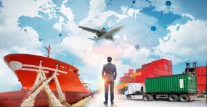 مشاوره ی بازاریابی بین الملل و صادرات