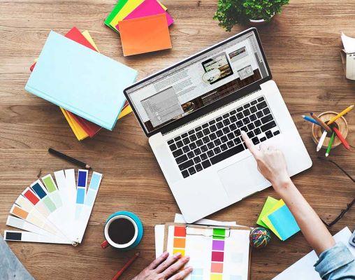 طراحی وب سایت یاشا