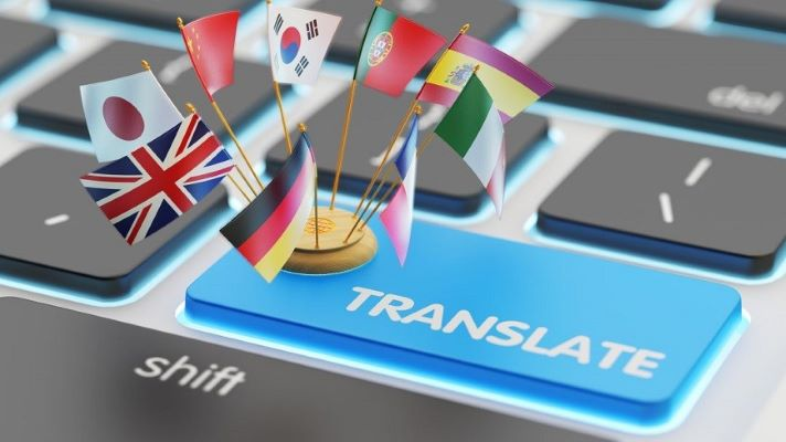استخدام مترجم زبان انگلیسی در بندرانزلی