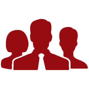 مشاوره مدیریت گروه سازمند یاشا سازمند