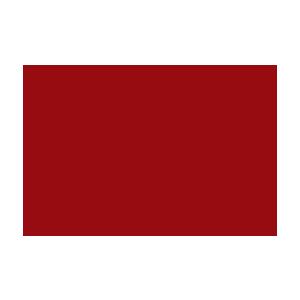 گروه سازمند یاشا سازمند مشاوره کسب و کار