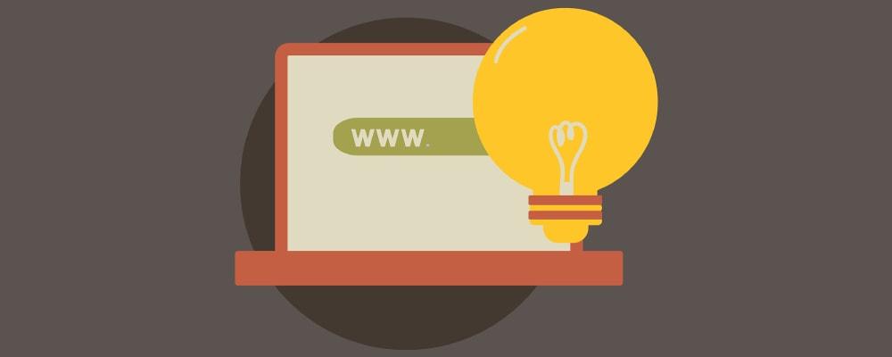 خدمات طراحی سایت سریع و ارزان