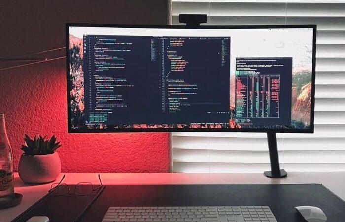 سازمند طراحی سایت وردپرس مشاوره دیجیتال مارکتینگ مشاوره کسب و کار اینترنتی