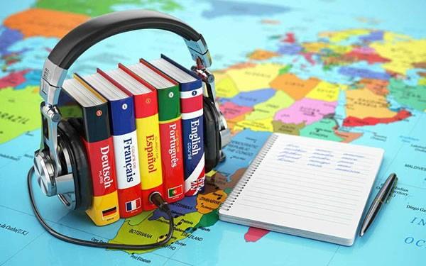 گروه آموزش زبان انگلیسی واتساپ، راهی آسان و بی دغدغه برای یادگیری زبان انگلیسی: