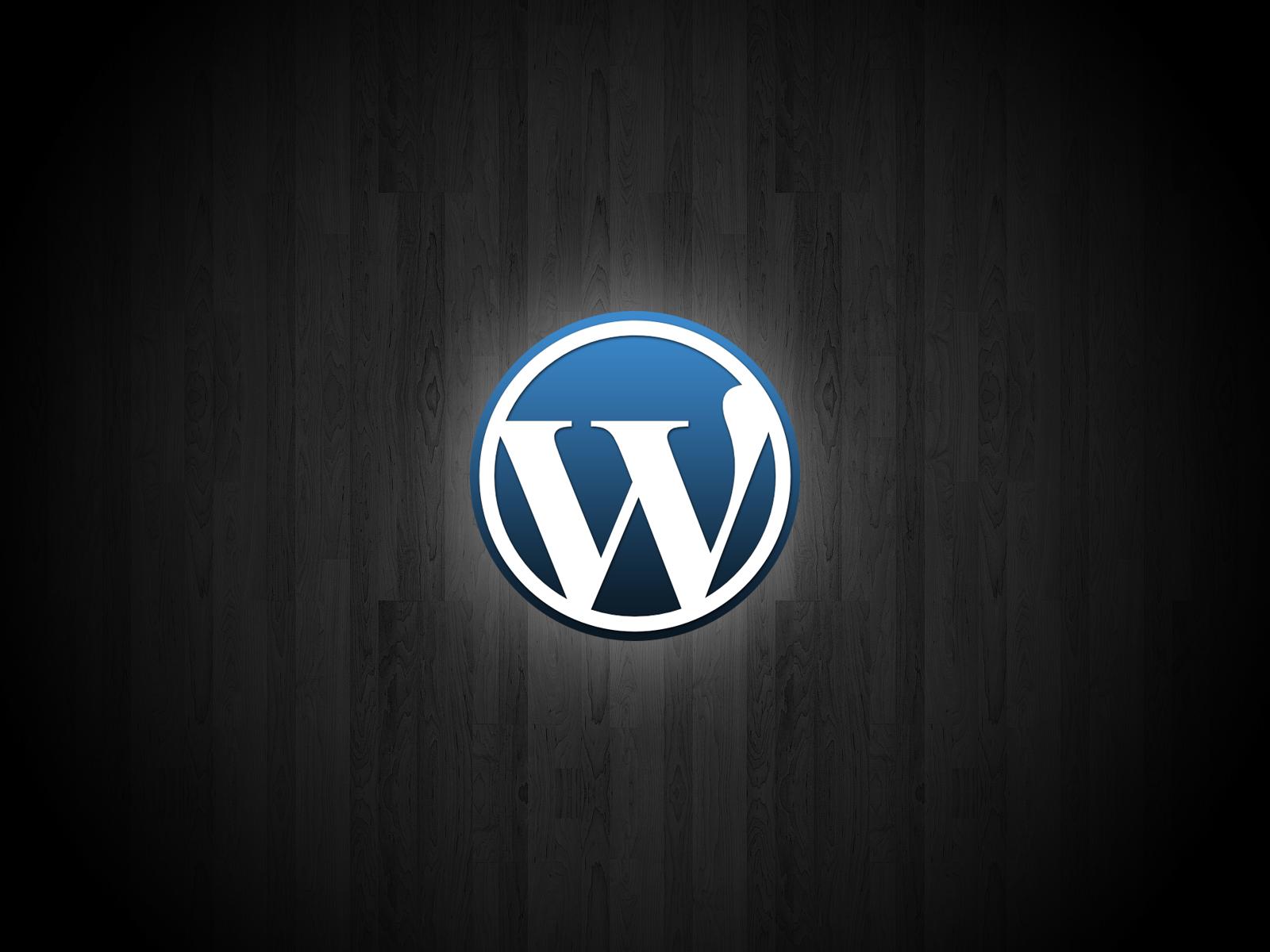 طراحی سایت وردپرس در ابوموسی