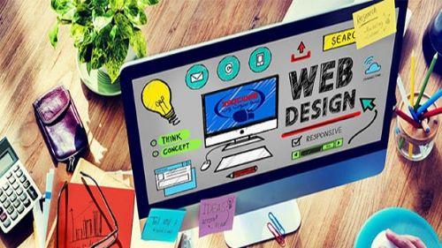 طراحی سایت وردپرس در تبریز