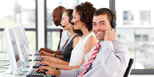 شماره تماس مشاوره کسب و کار
