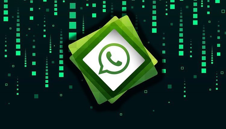 گروه مکالمه انگلیسی در واتساپ