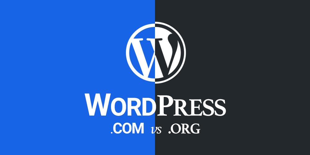 طراحی سایت وردپرس در مهران