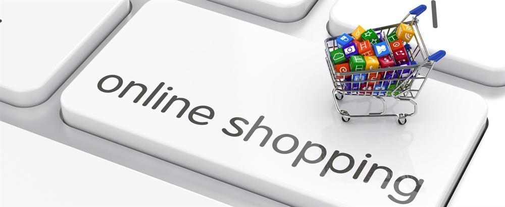 طراحی سایت فروشگاهی ارزان قیمت
