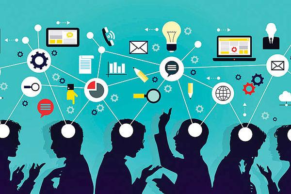 مشاوره رایگان دیجیتال مارکتینگ