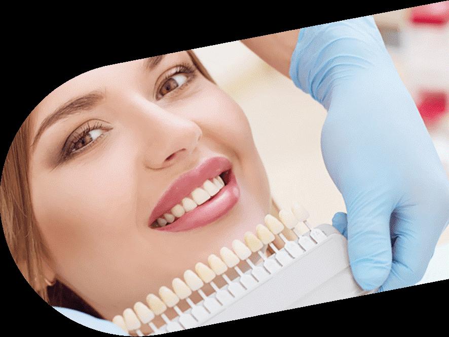 طراحی سایت دندانپزشکی با وردپرس