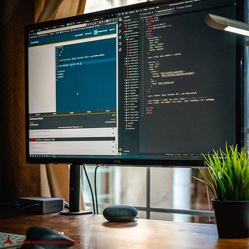 قیمت طراحی سایت با وردپرس تعرفه سایت وردپرس هزینه راه اندازی یاشا سازمند