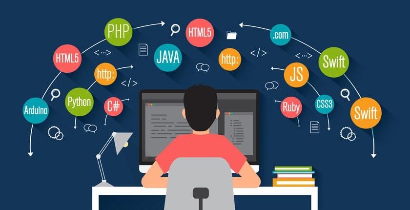 محاسبه آنلاین هزینه طراحی سایت وردپرس