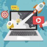 مشاوره راه اندازی کسب و کار اینترنتی در تهران