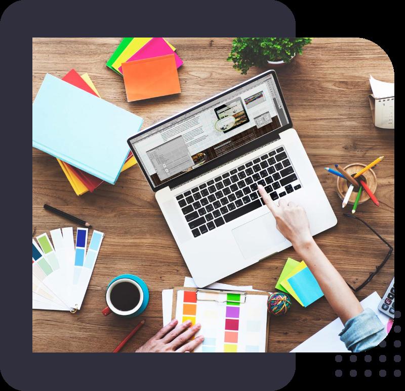 قیمت طراحی سایت با وردپرس سازمند وردپرسی هزینه تعرفه محاسبه آنلاین قیمت جدول