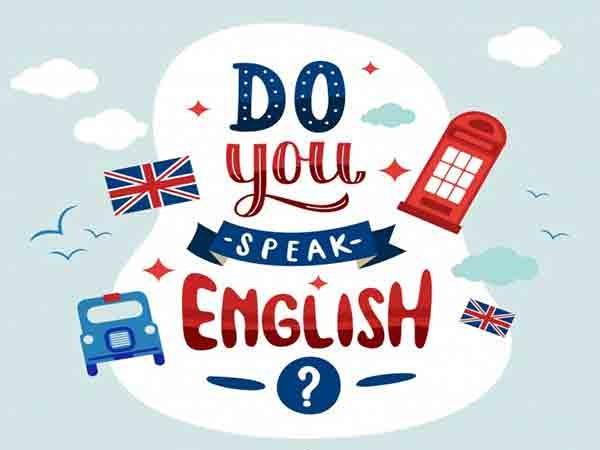 آموزش زبان انگلیسی در کانادا