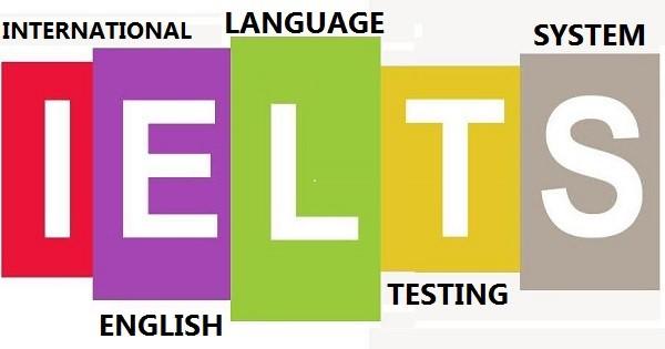آموزش زبان برای مهاجرت به کانادا