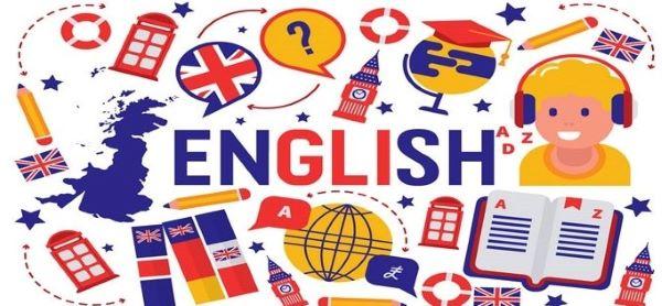 قیمت تدریس خصوصی زبان انگلیسی ساعتی